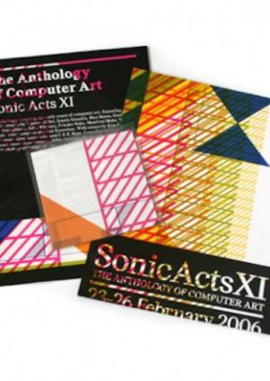 boeken_theanthology_front_1-800x400