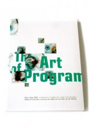 boeken_theartofprogramming_front_1-800x400