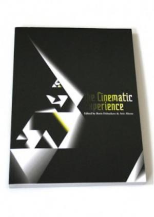 boeken_thecinematicexperience_front_1-800x400