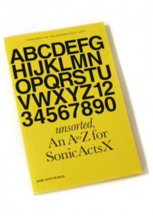 boeken_unsorted_front_1-800x400-2