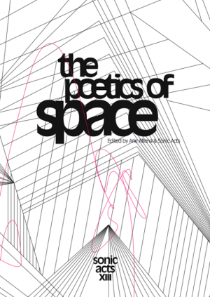 poetics_of_space_cover_2